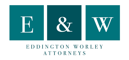 Eddington Worley Logo